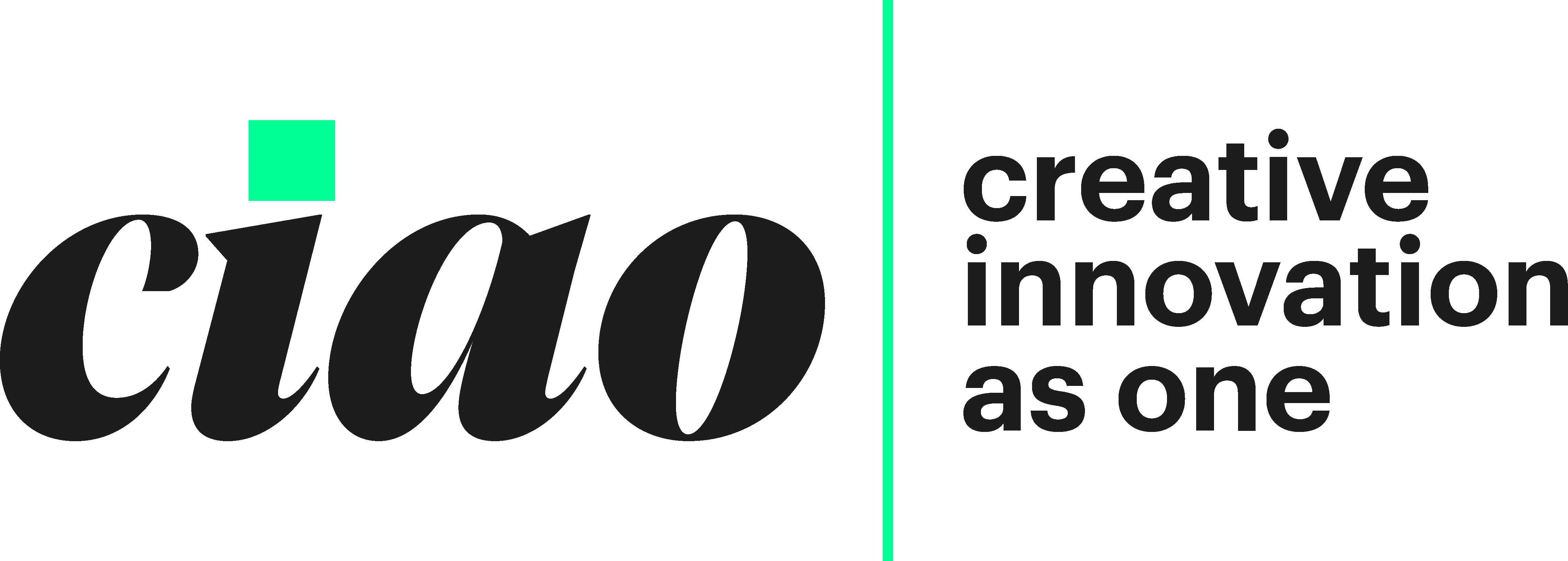Ciao Design
